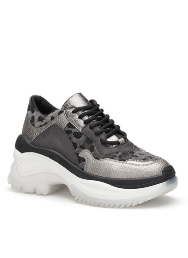 Dark Seer Dsr X33 Sneaker 2021 Kadın Gri